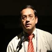 Suraj P Harsha