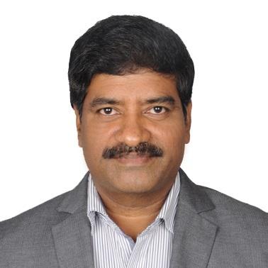 Srinivas Tangellapalli