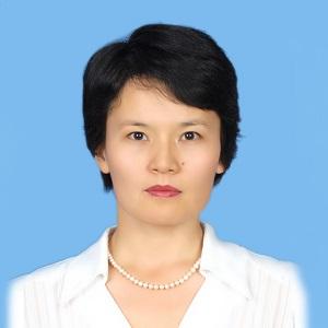 Toty Buzauova