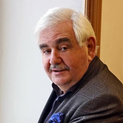 Prof. Leonid Abramovich Vaisberg
