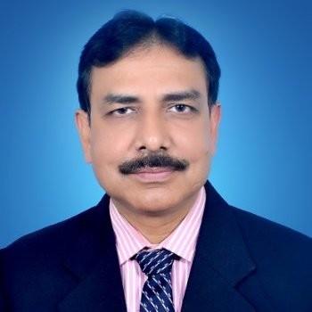 Vinayak Ranjan