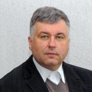 Vytautas Bučinskas