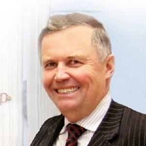 Vytautas Ostaševičius
