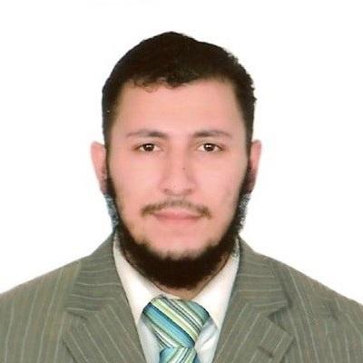 Wael A. Altabey