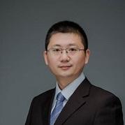 Wenyi Liu