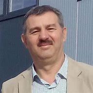 Prof. Zoltan-Iosif Korka