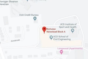 45th Conference in Dublin, Ireland | JVE Conferences
