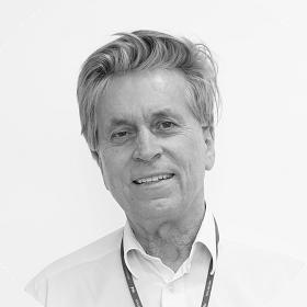 Constantin Szelesz