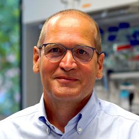 Dr. Marc Tittgemeyer