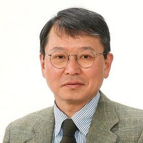 Shigeki Toyama