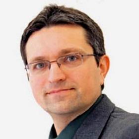 Srecko Gajovic