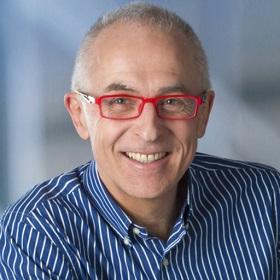 Wolfgang Schoellnhorn