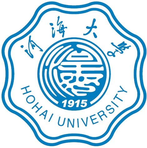 Hohai University (Department of Engineering Mechanics)