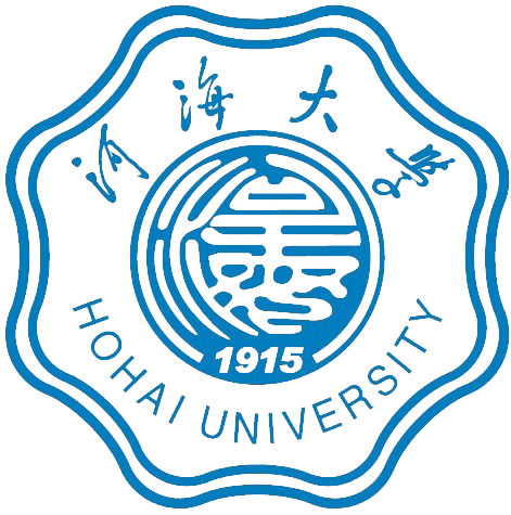Jinan Univeristy