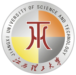 Jiangxi University of Science and Technology