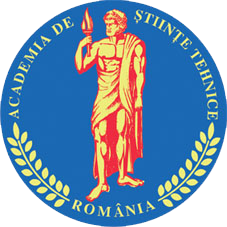 Technical Sciences Academy of Romania