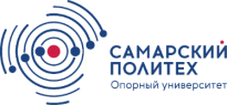 Samara State Technical University